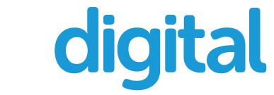PDMS Digital logo